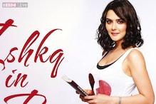 Aishwarya Rai Bachchan, Sonakshi Sinha, Anushka Sharma: Actresses who've made short hairdo so sexy