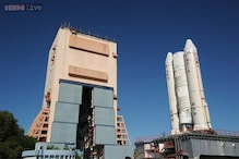 List of launches made by ISRO on GSLV