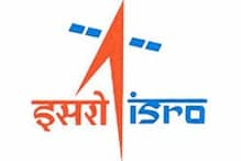 Countdown for GSLV Mk 3 mission commences