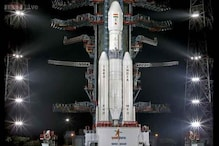India's manned space programme gets a boost, ISRO to test advanced version of GSLV today