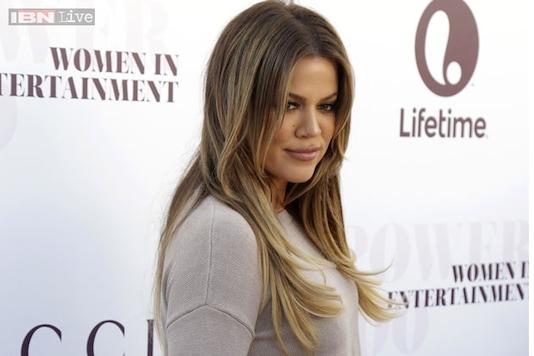 French Montana was a bit crazy but fun: Khloe Kardashian on ex-boyfriend