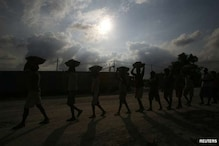 Committed to total ban on child labour in India, says labour minister