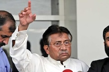 Kargil was in response to India's role in creation of Bangladesh: General Pervez Musharraf