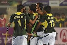 Champions Trophy Hockey: Pakistan break Indian hearts with a 4-3 semi-final win
