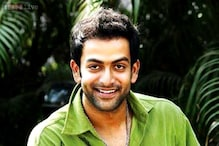 Malayalam actor Prithviraj wants to cast Mohanlal and Manju Warrier in his 'dream' directorial venture