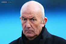 West Brom set to name Pulis as manager - reports