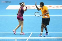 IPTL needs more Indian players to lift tennis in the country