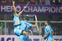 Champions Trophy Tour Diary, Day 3: India in semis, what else to ask for