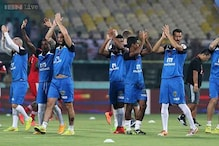 As it happened: Kerala Blasters FC vs FC Pune City, Match 54, ISL