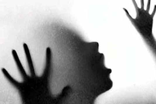 Delhi gangrape: What happened on December 16, 2012 and status of the case