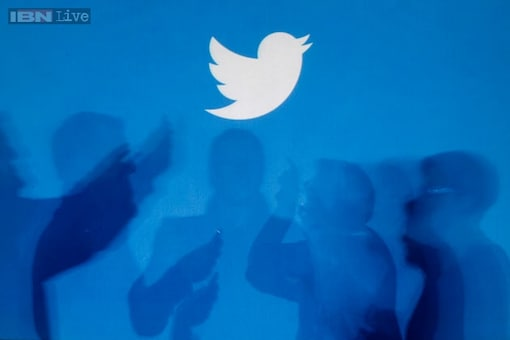 Twitter makes it easier for users to report abuse, harassment