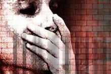 2 years after the horrific Delhi gangrape, safety apps for women come as boon