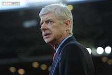 Arsenal boss Arsene Wenger calls on FA to ban divers