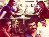 'Yennai Arindhaal' behind the scenes: Here's what Ajith Kumar, Trisha Krishnan, Anushka Shetty were up to