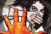 Delhi witnesses steep rise in crime against women