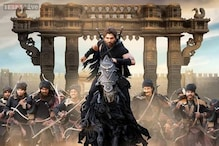 'Rudhramadevi': Allu Arjun will prove to be a terrifying antagonist for Anushka Shetty in Gunasekhar's next