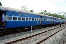 Crude bomb found in coach S8 of Jabalpur-Delhi Gondwana Express