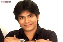 Bombay High Court to hear Ankit Tiwari's plea today; the singer had moved court to quash the rape case filed against him