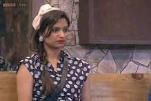 Diandra Soares' headgear to Puneet Issar's shorts: Fashion blunders in 'Bigg Boss 8'
