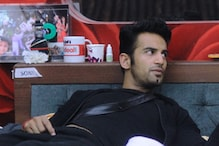 'Bigg Boss 8', Day 101: Upen Patel's eviction leaves the housemates shocked