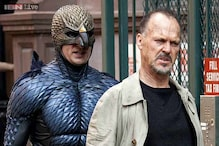 'Birdman' review: The film has a delicious script, and characters bring the acidic dialogue to life