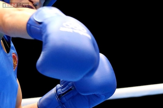 Boxing India gets clearance from sports ministry
