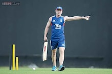 Associates can cause problems, upsets in World Cup: Paul Collingwood