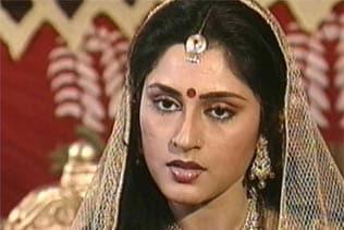 Tv serial by ramanand sagar
