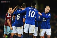 FA Cup trip to West Ham should hold no fears for Everton
