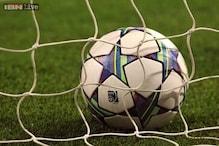 I-League: Royal Wahingdoh beat Salgaocar
