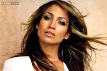 It was rumoured that I was born as man: Jennifer Lopez