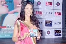 Mallika Sherawat: After 'Dirty Politics', I hope directors offer me performance-oriented roles