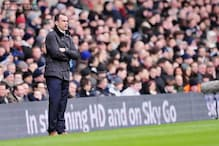 FA Cup can liberate struggling Everton, says Martinez