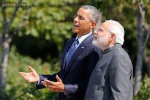 India on high alert ahead of Obama's visit, four terror groups plan attack before January 28: Sources