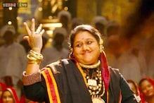 Supriya Pathak will soon start shooting for 'All Is Well': Umesh Shukla