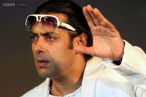 Salman Khan black buck case: Supreme Court expected to pronounce its judgement today