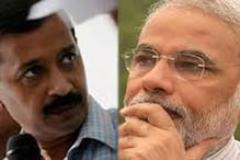 Modi's BJP, Kejriwal's AAP all set to lock horns in Delhi Assembly elections, Congress marginalised