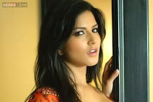 Sunny Leone: Feel proud to see Priyanka Chopra's billboard in the US; she is the most inspiring woman in Bollywood