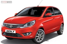 Tata Bolt review: The hatchback does have the potential to do well