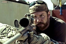 'American Sniper' at the Oscars: Despite being in the news for all the wrong reasons, the film deserves to be in the race
