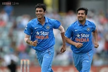World Cup Exclusive: Rattle South Africa with spin, says Kris Srikkanth