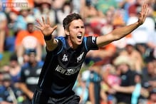 World Cup 2015: Trent Boult comes down to earth after IPL windfall