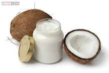 Indian scientists turn coconut oil into biofuel