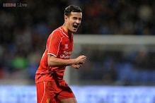 Liverpool come from behind to beat Bolton 2-1 in FA Cup