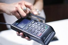 Visa to curb credit card fraud with new location-tracking software