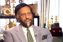 Delhi Police may call RK Pachauri for questioning