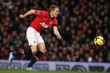 West Brom sign Manchester United stalwart Darren Fletcher