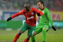 Red tape scuppers West Ham's plans to sign Diarra