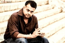 Vivekh: Gautham Vasudev Menon's passion for cinema has not changed at all