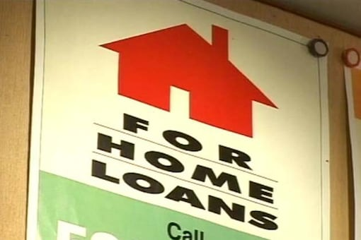 Union Budget 2015: Government may hike home loan rebate to Rs 3.5 lakh
